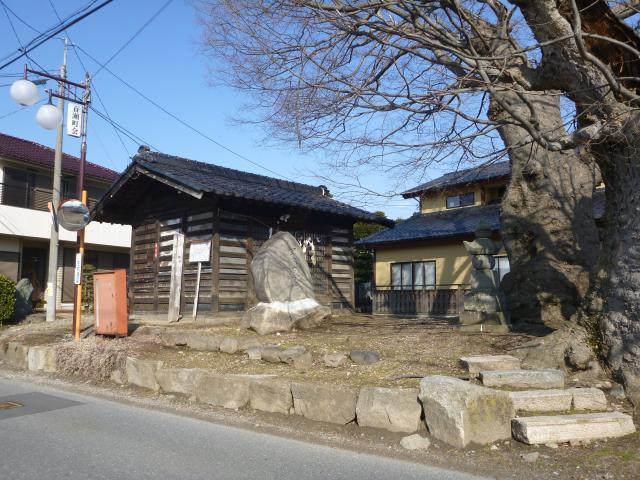 kubizuka1.jpg