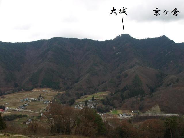 kyougakura21.jpg