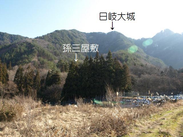 magozou11.jpg