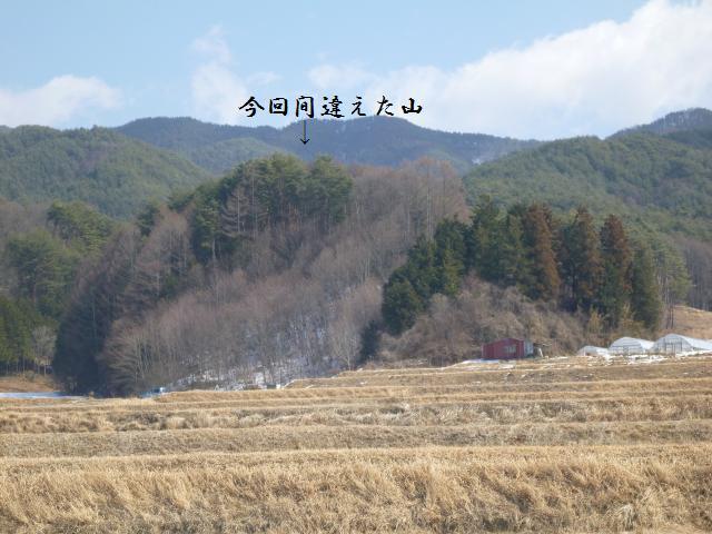 nakatubo.jpg