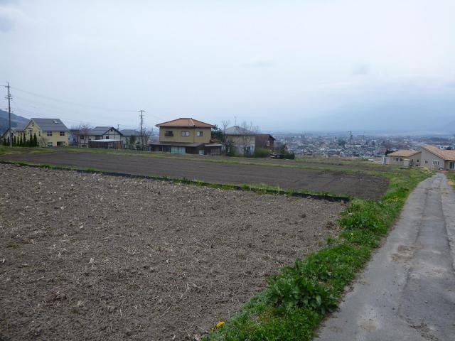 nakazimakokaito4.jpg