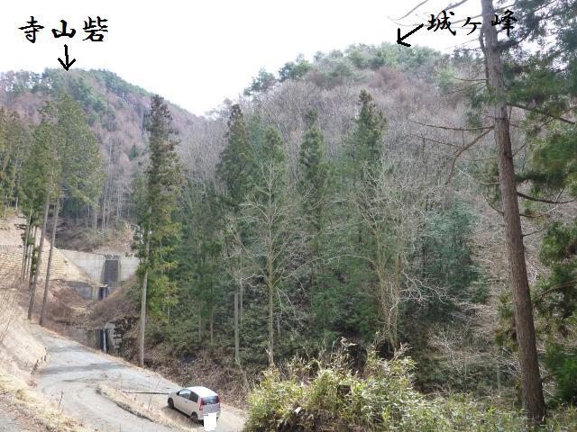 ohachi24.jpg