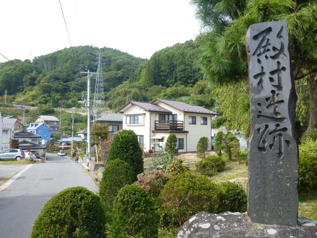 takagitonomura3.jpg