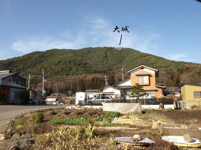 tatunooosiro34.jpg