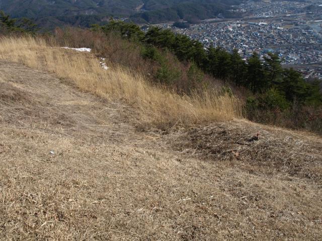 tatunooosiro4.jpg
