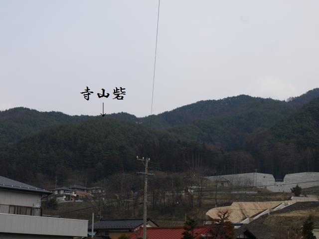 terayama5.jpg