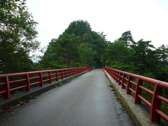 toharibasi5.jpg