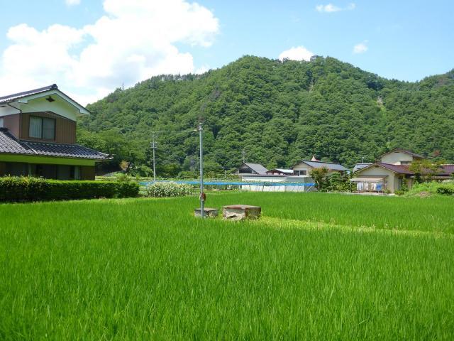 tonoyaskiki14.jpg