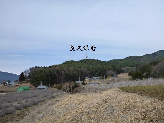 toyokubo4.jpg