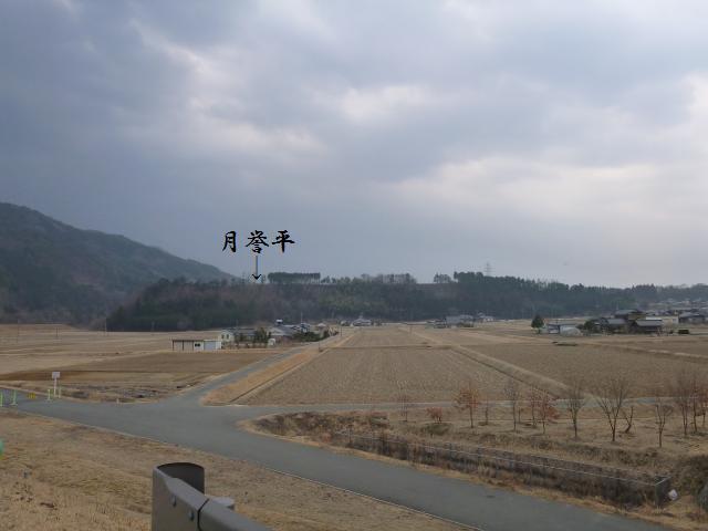 tukiyotaira.jpg