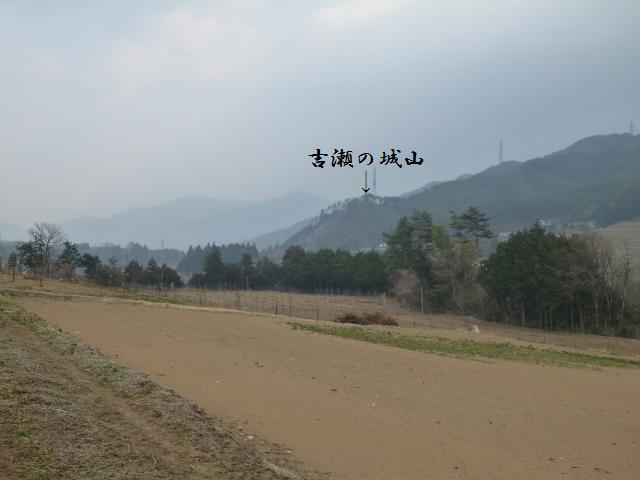 tukiyotaira2.jpg