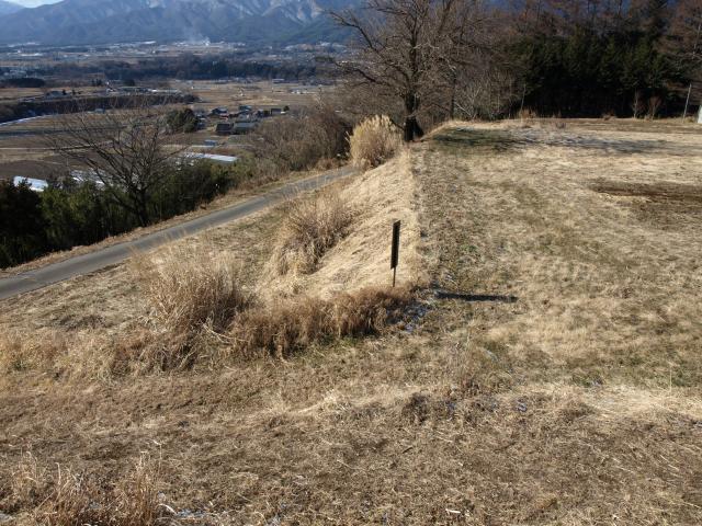 uenohihra20.jpg