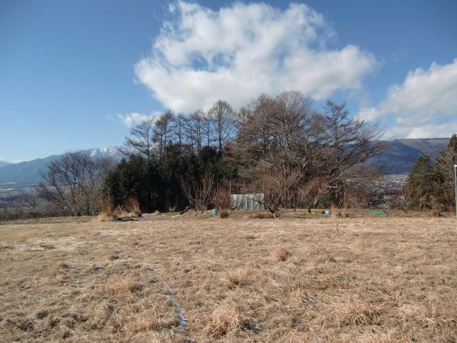uenohira10.jpg