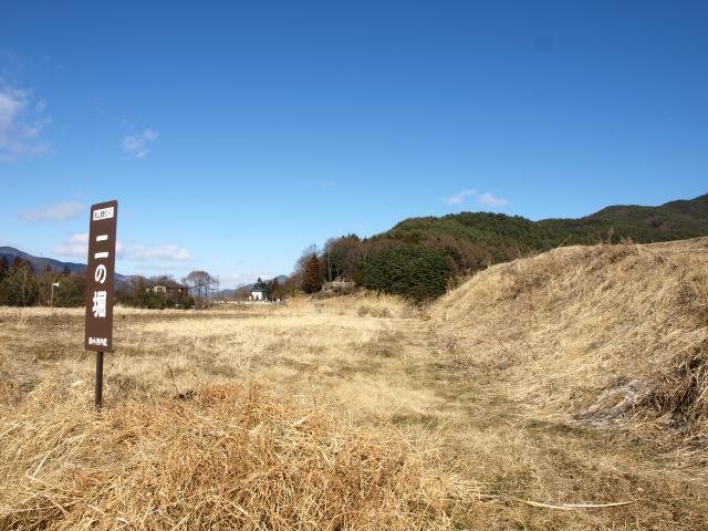 uenohira17.jpg