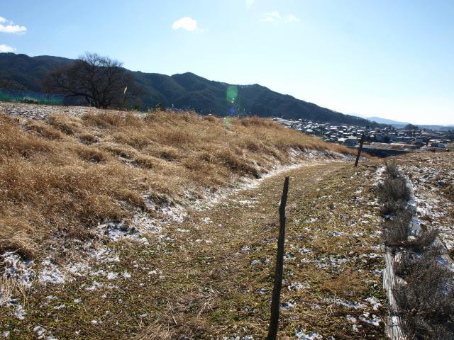 uenohira2.jpg