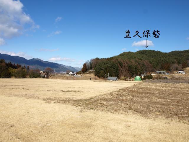 uenohira5.jpg