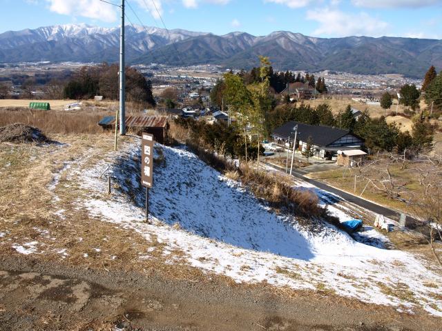 uenohira71.jpg