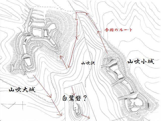 yamabukioosiro4.jpg