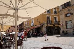 2038 Plaza San Martin
