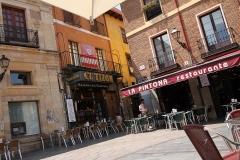 2039 Plaza San Martin