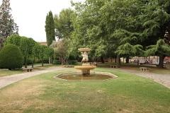 2106 parque