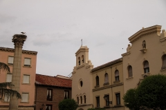 2126 Plaza San Isidoro