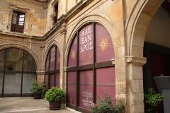 2134 museo y exposicion
