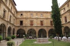 2131 museo y exposicion