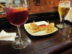 2152 Cafe PB