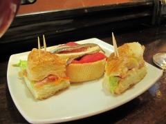 2150 Cafe PB