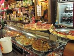 2155 Cafe PB