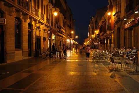 2174 Calle Ancha