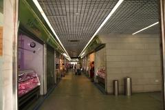 2282 mercado de Ponferrada