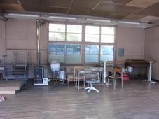2008-03-25 410