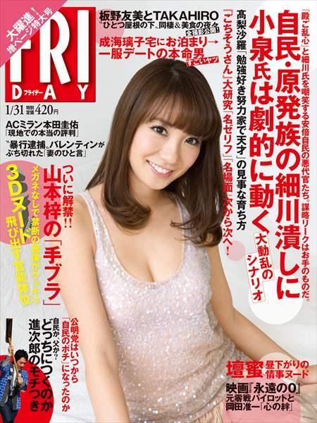 cover_b_20140131.jpg