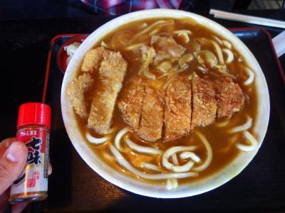 モーニング丼 (10)
