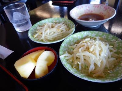 モーニング丼 (11)