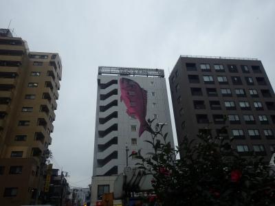 ツカバレ (5)