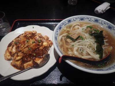 なかむーくす (3)