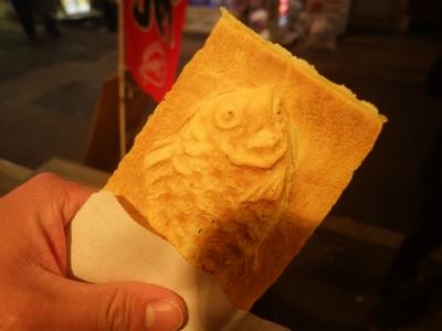 なかむーくす (8)