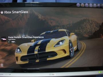 SmartGlass014.jpg