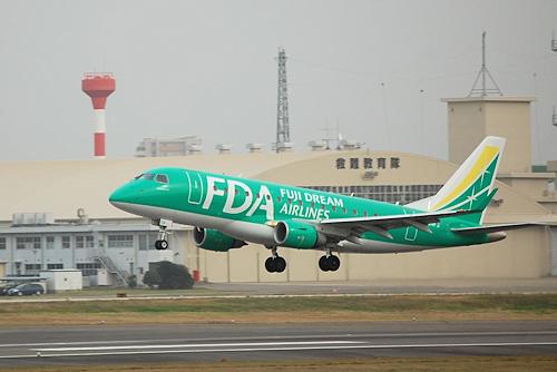 2010-11-13 名古屋空港FDA 005