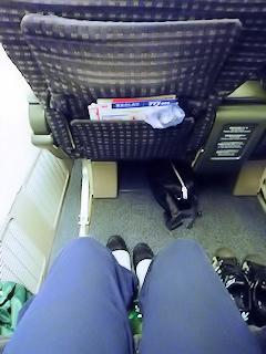 2011-12-12 ハワイ1日目 出発(パナ) 154
