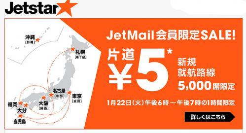 Jetstar5.jpg