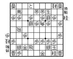 部内リーグ 伊井-山内戦3