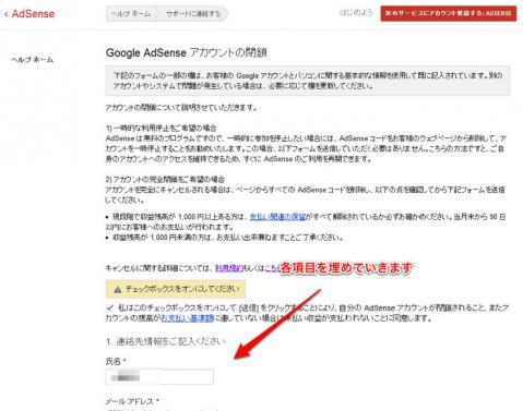 GoogleAdSense002.jpg