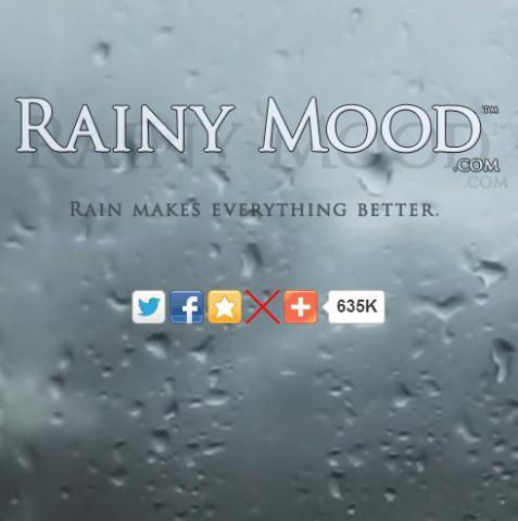 RainyMood001.jpg