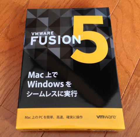 VmwareFusion000-1.jpg