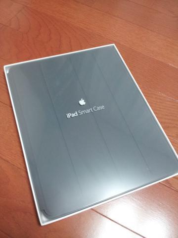 iPadSmartCase001.jpg