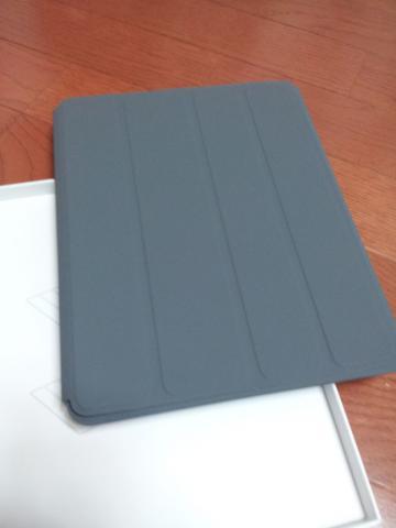 iPadSmartCase003.jpg